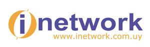 Inetwork.com.uy